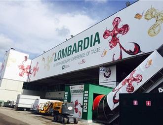 意大利伦巴第酒商将目光转向东方国家