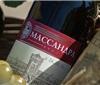 白俄罗斯总统呼吁其国民饮用葡萄酒