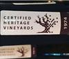 """南非""""老藤项目""""第一批认证葡萄酒面市"""