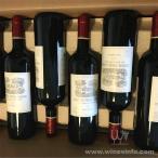 智利拉菲(LAFITE)巴斯克十世干红葡萄酒拉菲葡萄酒