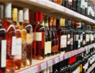 全球葡萄酒产量创60年新低 中国消费量连续三年增长
