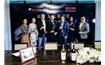 蒙大菲酒庄在京举办发布会 进驻京东海外直采