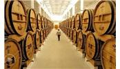 """此欧洲小国""""葡萄酒""""闻名于世,却穷得叮当响!"""