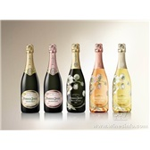 巴黎之花香槟代理商、巴黎之花团购价格、巴黎之花经销商