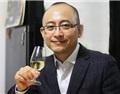 葡萄酒收藏顾问陆江Maxime心中的罗纳河谷葡萄酒