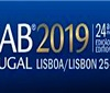 第二十四届葡萄牙食品饮料国际会展SISAB PORTUGAL
