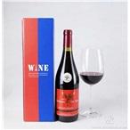 公爵夫人红葡萄酒
