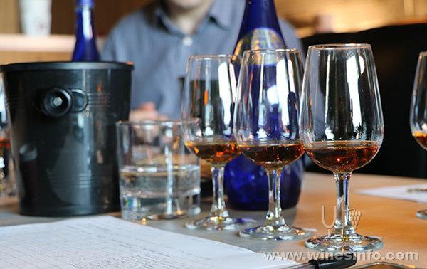 Cognac1.jpg