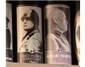 奥地利男子因收藏4瓶纳粹主题葡萄酒被判入狱6个月