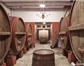 细说意大利葡萄酒陈年方式的新探索