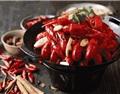 杨敏:小龙虾配葡萄酒的正确姿势