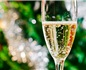研究显示法国中年男人是网购香槟的中坚力量