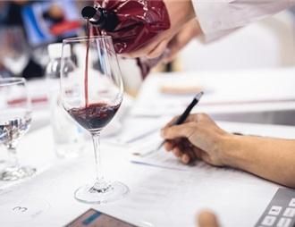 2018布鲁塞尔葡萄酒大奖赛结果揭晓 39个国家葡萄酒获奖