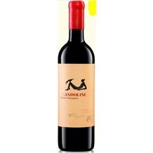 坎多利尼赤霞珠干红葡萄酒