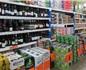 新西兰人越来越能喝 酒类销售创新高