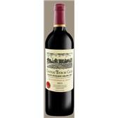 法国杜高图兹庄园干红葡萄酒圣爱美隆特级庄酒庄酒