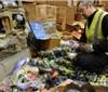 葡萄酒等欧洲13个经济领域每年因假货损失600亿欧