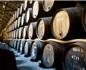杜罗产区葡萄酒和波特酒在中国市场连续第八年增长