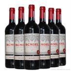 法國原瓶進口柏翠莫埃爾珍藏干紅