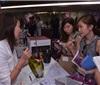 法媒:勃艮第葡萄酒在中国市场的热度提高