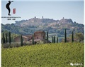"""""""暮光之城""""与葡萄酒:意大利Montepulciano游玩指引"""