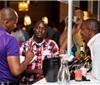 新烟酒消费税对尼日利亚葡萄酒行业发展不利
