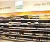 智利葡萄酒去年出口额达20亿美元