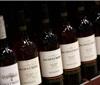 在澳外资企业葡萄酒遭中海关拖延