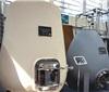 本土高科技产品宁夏国际葡萄酒设备技术展引众瞩目