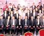 法国华人经贸协会欢迎广西钦州代表团访法