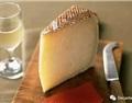 西班牙葡萄酒与餐前小吃搭配指南