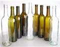 世界各地的酒瓶学问可真多!