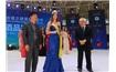 2018世界葡萄酒皇后全球总决赛冠军产生