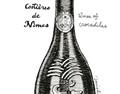 林殿理:鳄鱼的葡萄酒
