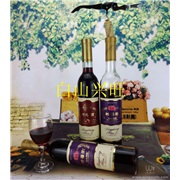 兴旺树莓酒,健康品味酒