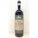 茱莉亚莉阿玛罗尼干红葡萄酒 手写限量版