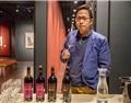 他要重新定义中国红酒,洋为中用,这事会成功吗?