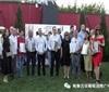 格鲁吉亚举行第二届Qvevri葡萄酒国际比赛颁奖仪式