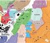 181个葡萄园——优质的巴罗洛地块