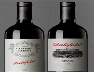 """涉嫌""""山寨""""  Dalefold出口葡萄类产品执照被吊销"""