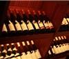 香港贸发局发布内地葡萄酒消费大数据
