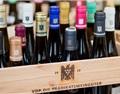 德国顶级葡萄酒庄联盟VDP发布起泡酒新分级