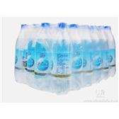 碧纯盐汽水柠檬味,上海第二品牌盐汽水经销商,价格表