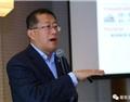 战吉宬教授:为中国的葡萄酒产业发展鼎立前行