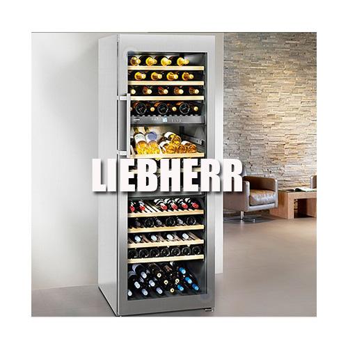 手机LIEBHERR.jpg