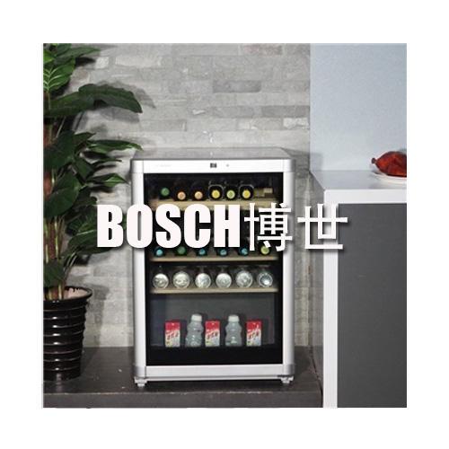 手机BOSCH2.jpg