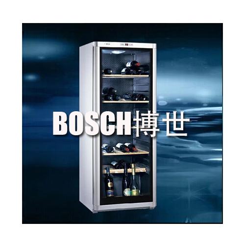 手机BOSCH.jpg