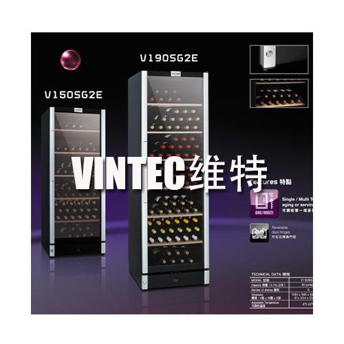 手机VINTEC.jpg