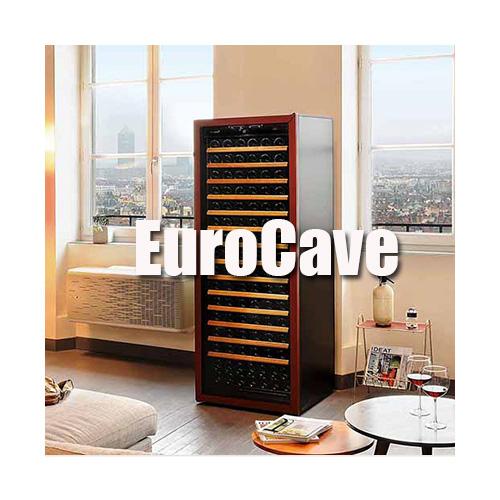 手机eurocave.jpg