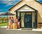 库纳瓦拉的佳诺酒庄(Katnook)——历史与传承的征程